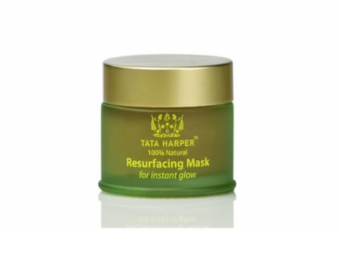 Tata Harper Resurfacing Mask (30ml)