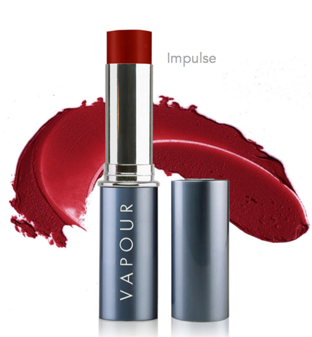 Vapour Aura Multi-use Blush - Stain
