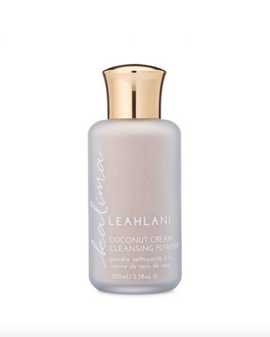 Leahlani Kalima Cleansing Powder (100ml)