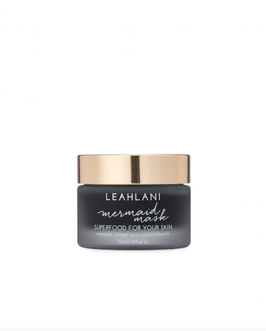 Leahlani Mermaid Mask (50ml)