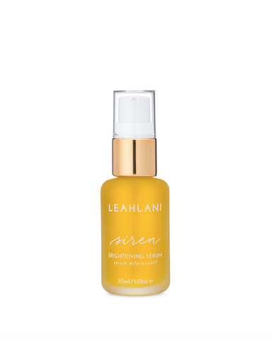 Leahlani Siren Serum (30ml)