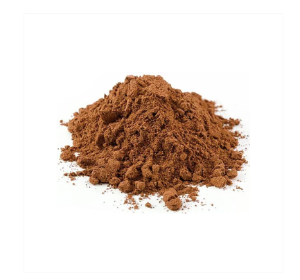 Balanced Pantry - Rhodiola powder (50g)