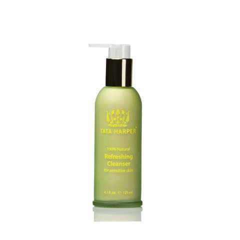 Tata Harper Refreshing Cleanser (125ml)