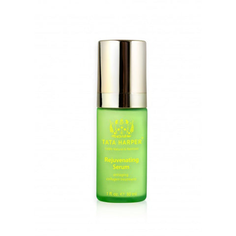 Tata Harper Rejuvenating Serum (30ml/50ml)
