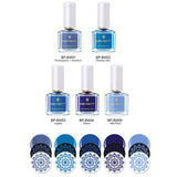 BEACH WALKING Series 10ml