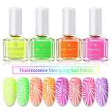 FLUORESCENCE Series 10ml