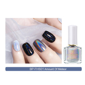 HOLOGRAPHIC 10ml