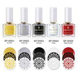 WHITE NIGHT Collection 10ml