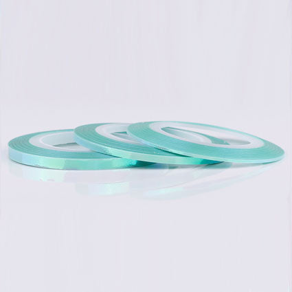 ANGEL Striping Tape - MINT