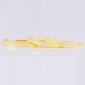 ANGEL Striping Tape - YELLOW