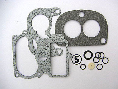 9447K Full gasket kit
