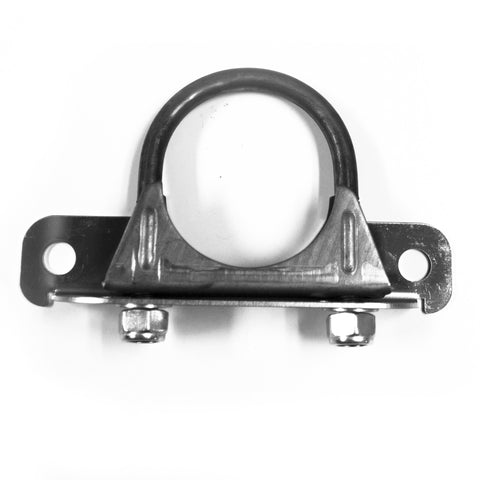 Economy Steering Floor Mount