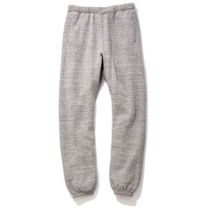 10oz. LOOPWHEEL SWEATPANTS
