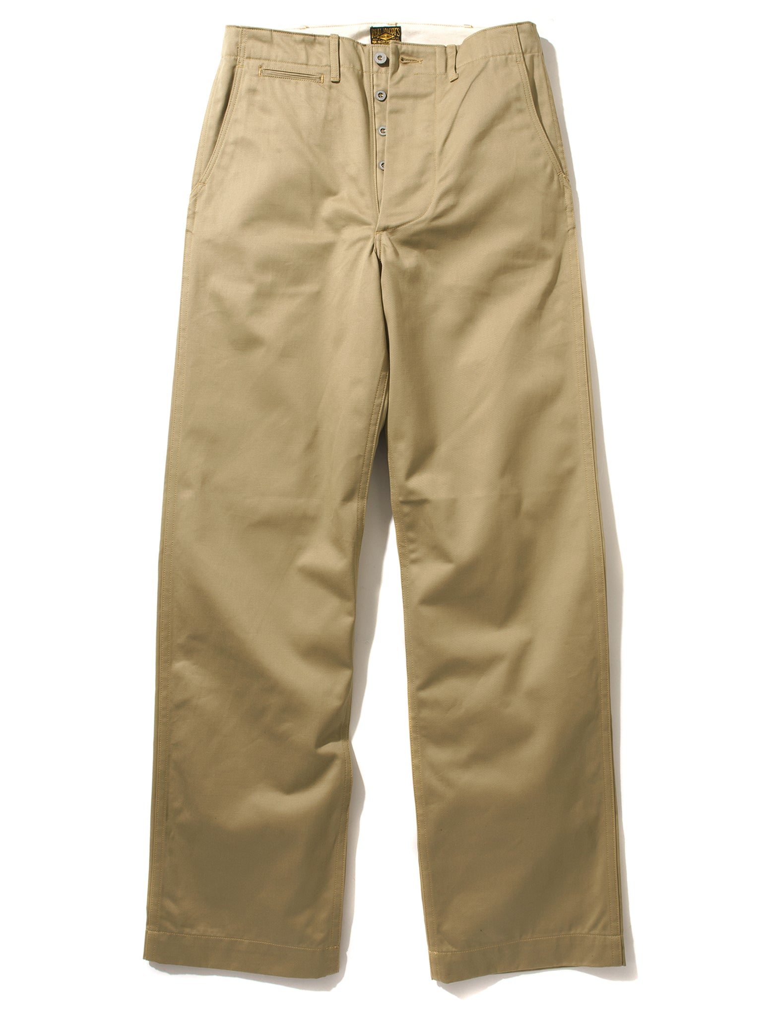 U.S. Army '41 Trousers