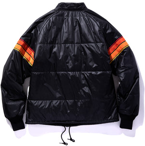 BUCO NYLON RACING JACKET