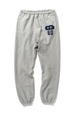 SWEATPANTS / U of P