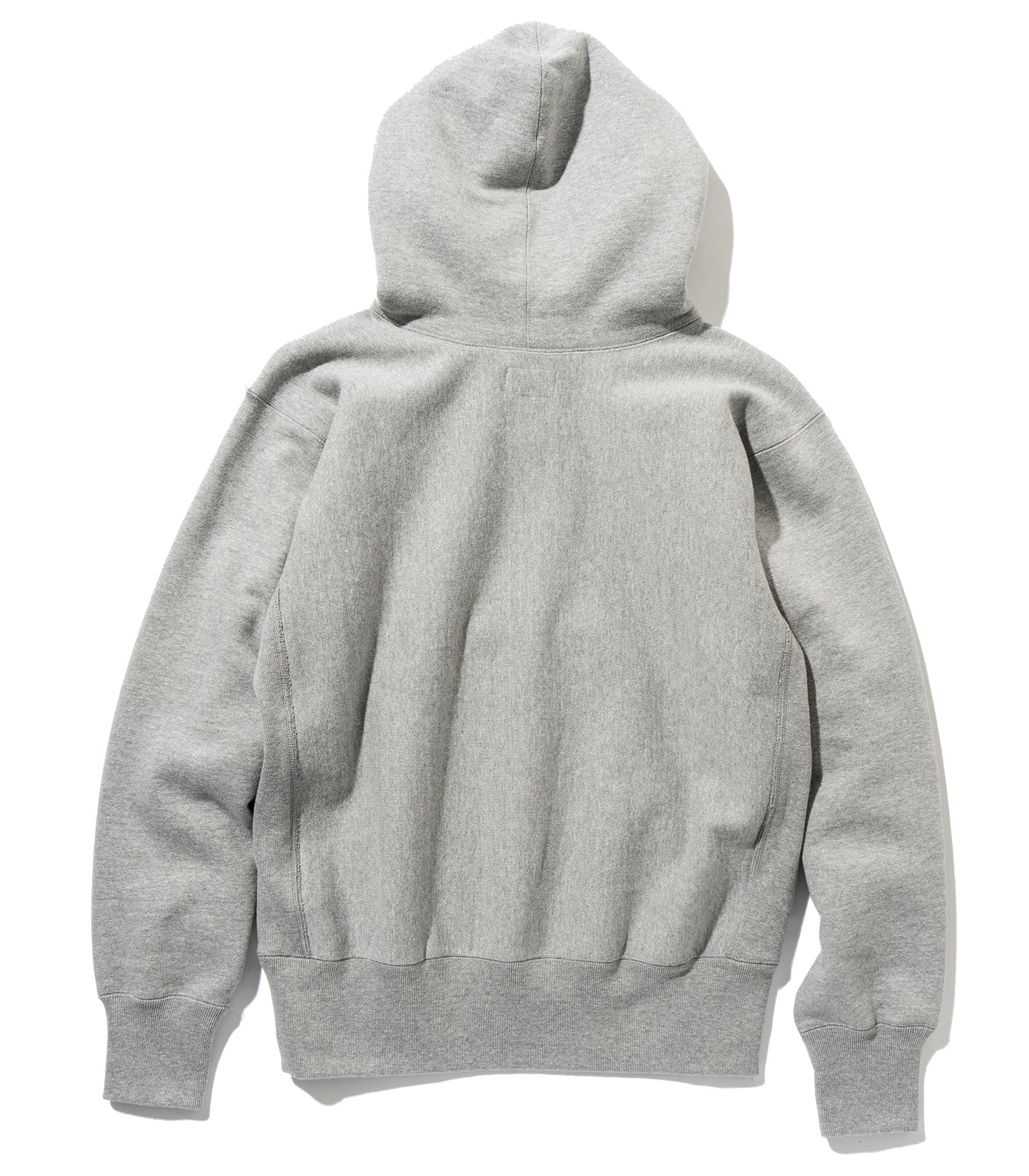 HOODED SWEATSHIRT / U of P