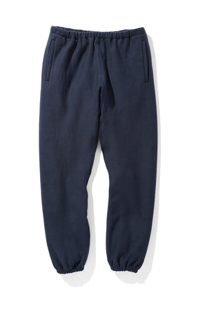 HEAVYWEIGHT SWEATPANTS