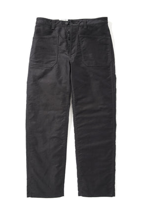 USN N-1 TROUSERS MODIFY