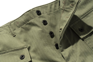 P-44 UTILITY TROUSERS