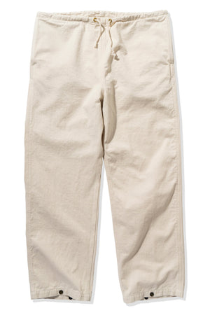USN SALVAGE TROUSERS