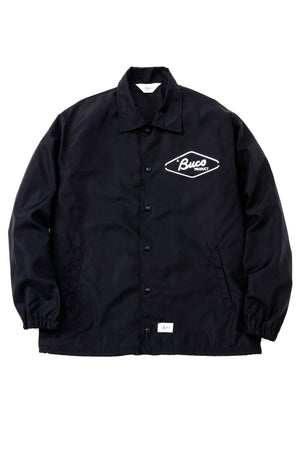 BUCO COACH JACKET / ENGINEERS