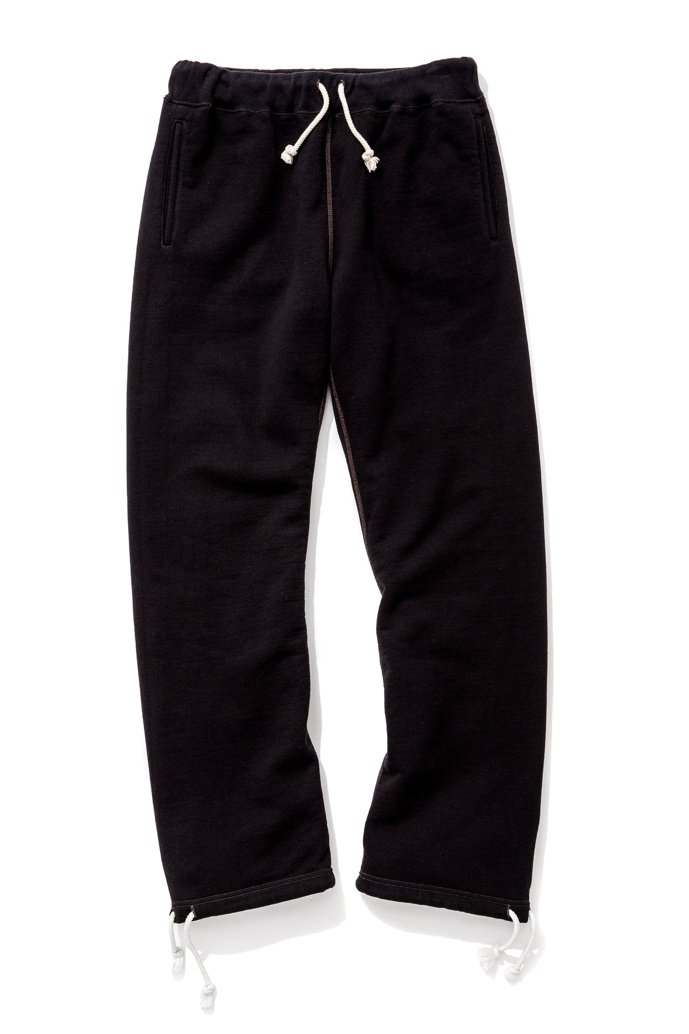 Ball Park Sweatpants