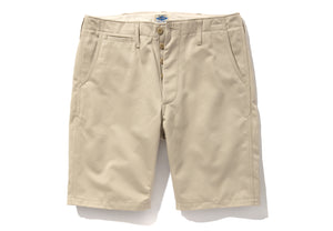 BLUE SEAL CHINO SHORTS