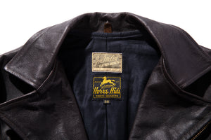 30s SPORTS JACKET / COOPER