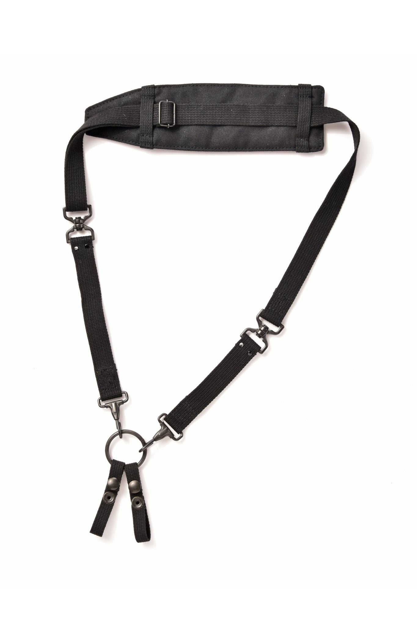 SUSPENDERS, FIELD PACK