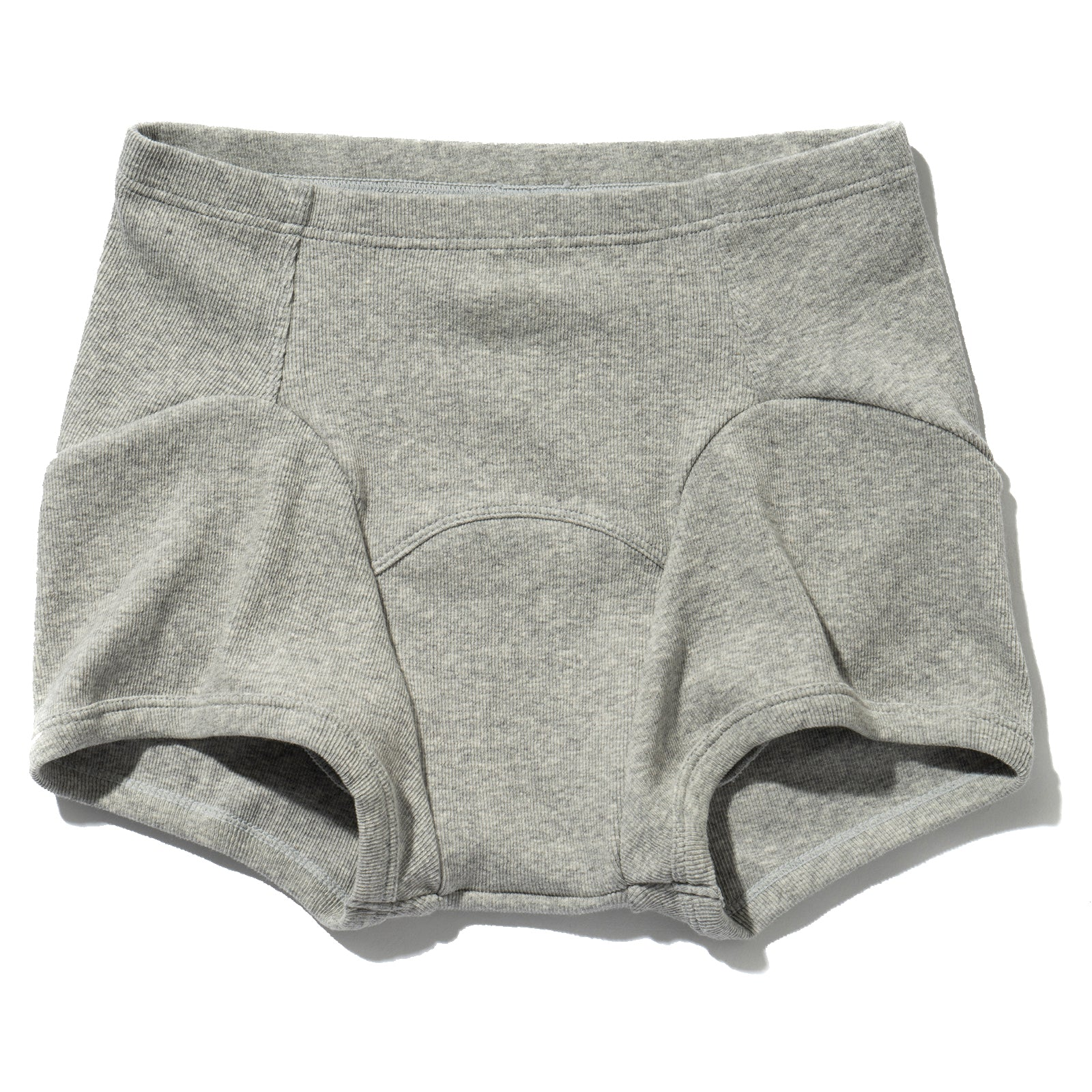 REAL McCOY'S ATHLETIC UNDERWEAR SHORT