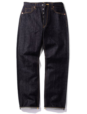 REAL McCOY'S LOT.S003 DENIM