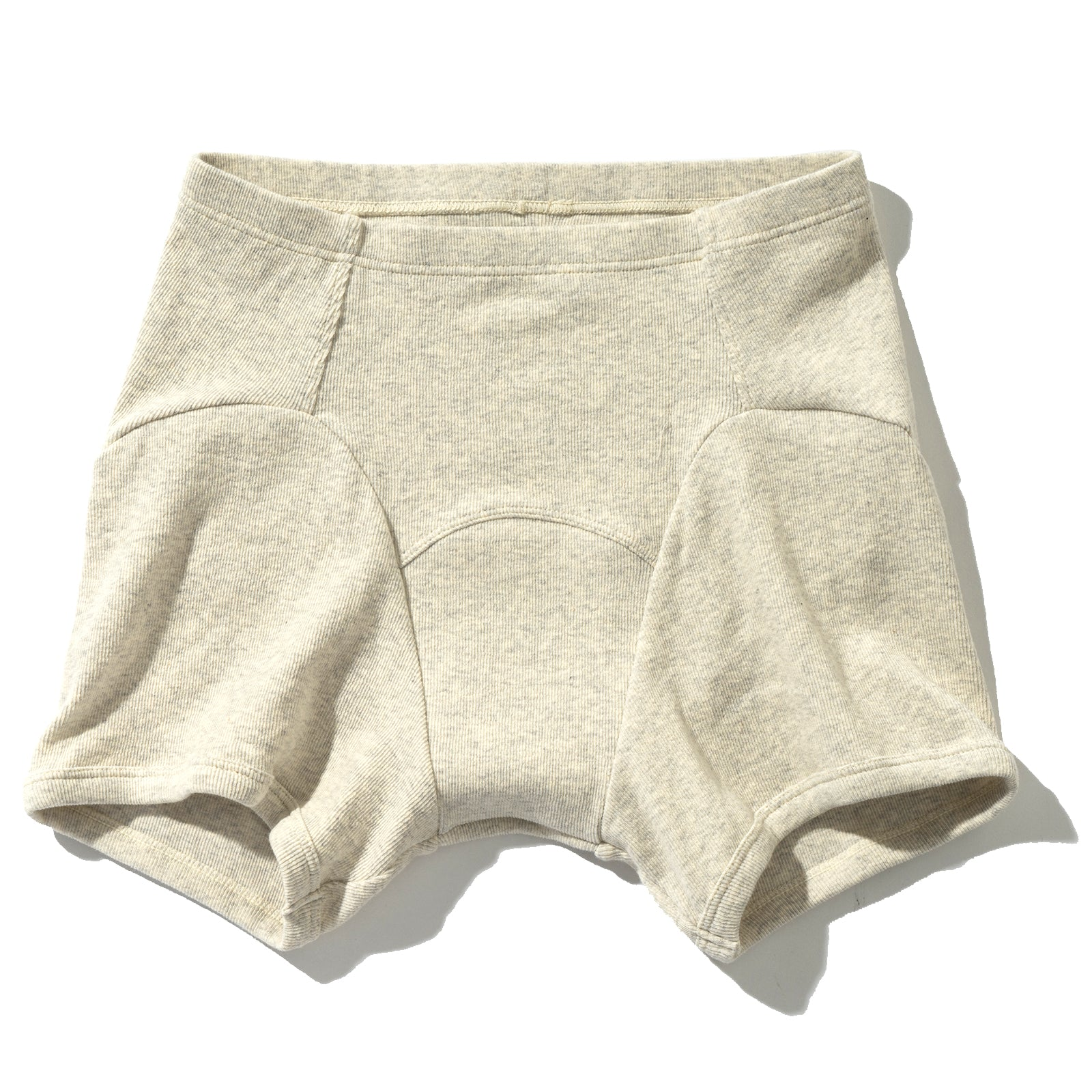 REAL McCOY'S ATHLETIC UNDERWEAR LONG