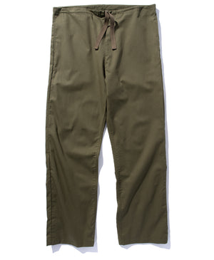 WW2 HBT PAJAMA PANTS