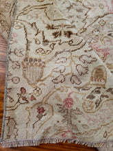 Load image into Gallery viewer, Hattie - Small Vintage Turkish Rug