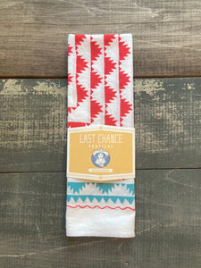 Delectable Mountains Bandana