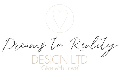 Dreams to Reality Design Ltd