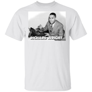 Richard Wright T-Shirt