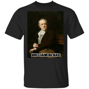 William Blake T-Shirt