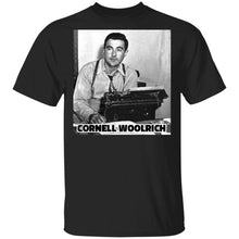 Load image into Gallery viewer, Cornell Woolrich  T-Shirt