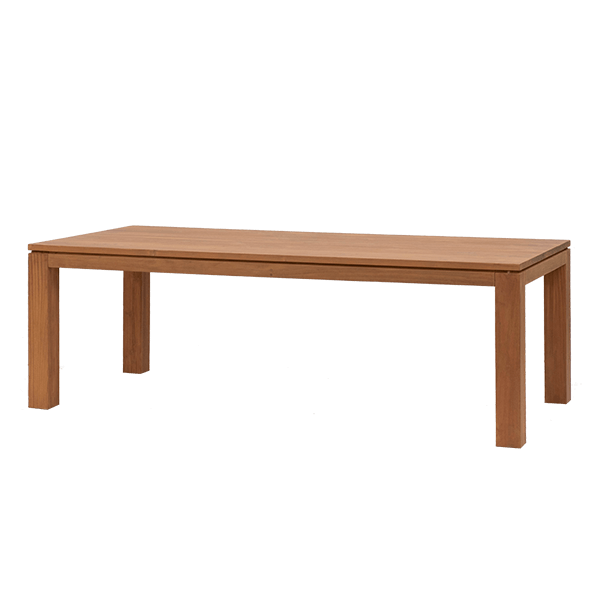Ancona Indoor Dining Table