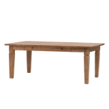 Andria Dining Table - Middle Station Furniture