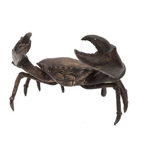 Crab – Large - Middle Station Furniture