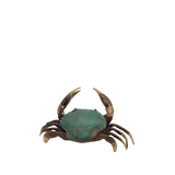 Crab – Small - Middle Station Furniture
