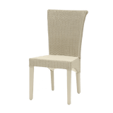 Derima Side Chair - Middle Station Furniture