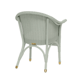 Lutfia Armchair - Outdoor Wicker