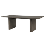 Mary Dining Table - Middle Station Furniture