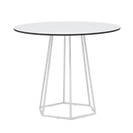 Massai Table - Middle Station Furniture