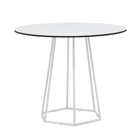 Massai Table - Outdoor Wicker