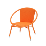 Morbello Armchair - Middle Station Furniture